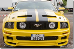 Expo Mustang Lille-IMG_4190-27042014 (Copier)