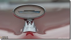 Expo Mustang Lille-IMG_4265-27042014 (Copier)