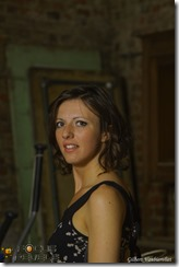 Anaîs & Laurène-IMG_6395-07 juin 2014 (Copier)
