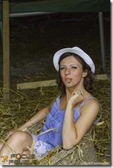 Anaîs & Laurène-IMG_6433-07 juin 2014 (Copier)