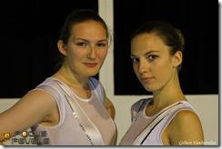 Gala de danse Somain-IMG_7668-28 juin 2014 (Copier)