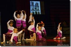 Gala de danse Somain-IMG_7819-28 juin 2014 (Copier)