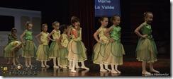 Gala de danse Somain-IMG_7846-28 juin 2014 (Copier)