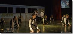 Gala de danse Somain-IMG_7898-28 juin 2014 (Copier)