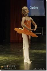 Gala de danse Somain-IMG_7952-28 juin 2014 (Copier)