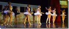 Gala de danse Somain-IMG_7964-28 juin 2014 (Copier)