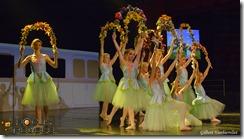 Gala de danse Somain-IMG_8092-28 juin 2014 (Copier)