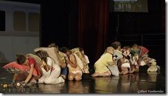 Gala de danse Somain-IMG_8115-28 juin 2014 (Copier)