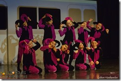 Gala de danse Somain-IMG_8190-28 juin 2014 (Copier)