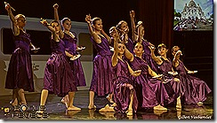 Gala de danse Somain-IMG_8212-28 juin 2014 (Copier)