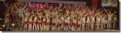 Gala de danse Somain-IMG_8362-28 juin 2014 (Copier)