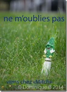 DominiqueB_couteau (Copier)