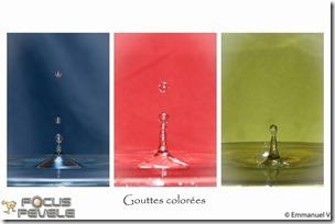 2014-10-09 - Atelier goutes d'eau-1 (Copier)