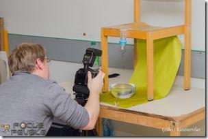 Atelier goutte d'eau - IMG_1290-08 octobre 2014 (Copier)