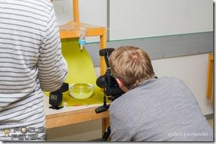 Atelier goutte d'eau - IMG_1293-08 octobre 2014 (Copier)