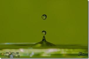 Goutte d eau-1 (1) (Copier)