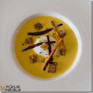 Liguori  -  IMG_2247-27 octobre 2014 (Copier)
