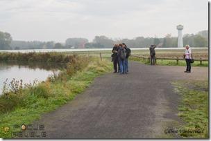 Sortie club à VredIMG_1472-12 octobre 2014 (Copier)