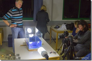 Atelier Aquarium  -  IMG_2284-29 octobre 2014 (Copier)