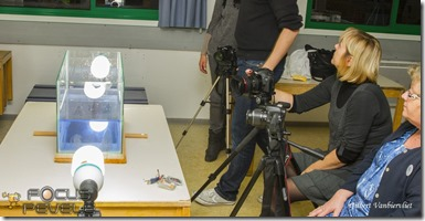 Atelier Aquarium  -  IMG_2290-29 octobre 2014 (Copier)