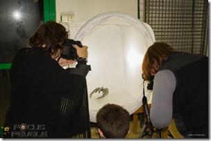 Atelier maquettes Gr2IMG_2723-19 novembre 2014 (Copier)