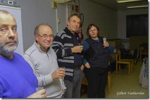 Clôture 1er trismestreIMG_3750-17 décembre 2014