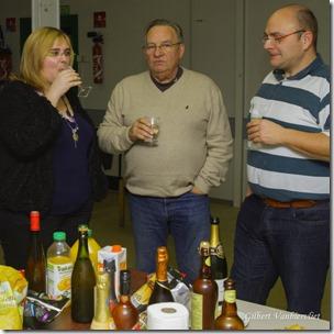 Clôture 1er trismestreIMG_3754-17 décembre 2014