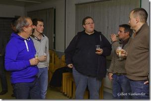 Clôture 1er trismestreIMG_3756-17 décembre 2014