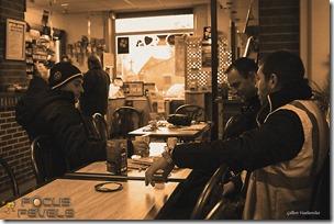 Photo N&B vieillie (Copier)