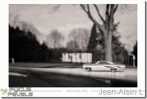 oldsmobile 1964 (Copier)