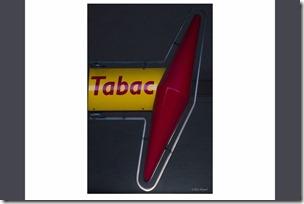 TABAC 1 (Copier)