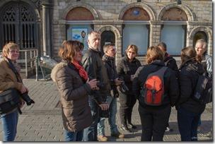 Lille photo de rue - IMG_9111-31 octobre 2015 (Copier)