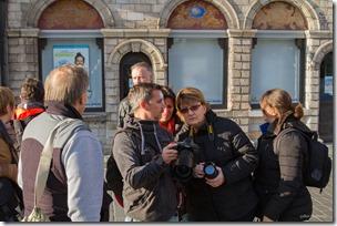 Lille photo de rue - IMG_9113-31 octobre 2015 (Copier)