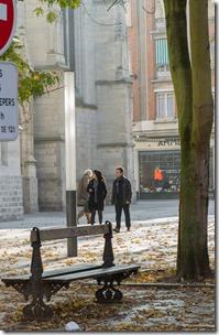 Lille photo de rue - IMG_9169-31 octobre 2015 (Copier)