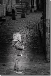 Lille photo de rue - IMG_9206-31 octobre 2015 (Copier)