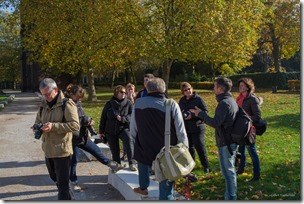 Lille photo de rue - IMG_9220-31 octobre 2015 (Copier)