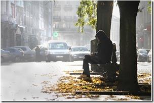 Photo de rue-10 (Copier)