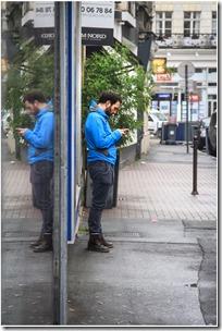 Photo de rue-11 (Copier)