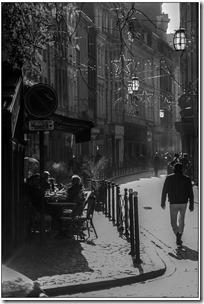 Photo de rue-12 (Copier)