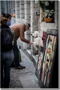 Photo de rue-4 (Copier)