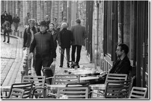Photo de rue-5 (Copier)