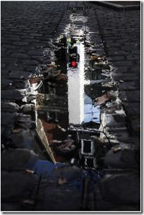Photo de rue-6 (Copier)
