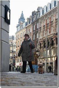 Photo de rue-8 (Copier)