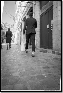 lille photos urbaines3 (Copier)
