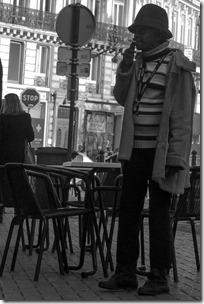 photo de rue-18 (Copier)