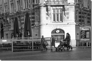 photo de rue-2 (Copier)