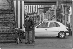 photo de rue -5 (Copier)