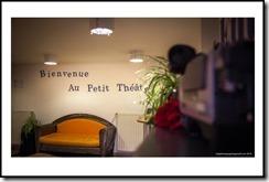 Petit théâtre2