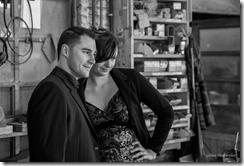 Ophélie & Julien - 253A3913 - 26 mars 2016