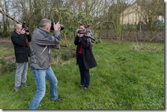 Shooting Cense du Pont - 253A3133 - 05 mars 2016